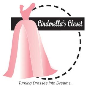 cinderellas_closet_chatham