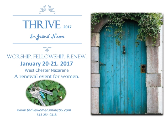 thrive-electronic-postcard-large-front