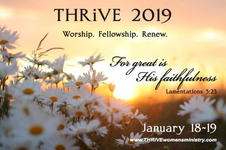 final-THRiVE 2019 Faithfulness copy